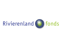 IFFG_Logo_Rivierenland_Fonds.png