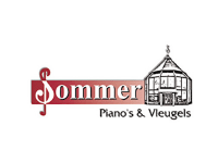 IFFG_Logo_Sommer.png