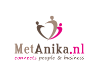 IFFG_Logo_MetAnika.png