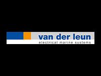 IFFG_Logo_Van_der_Leun.png