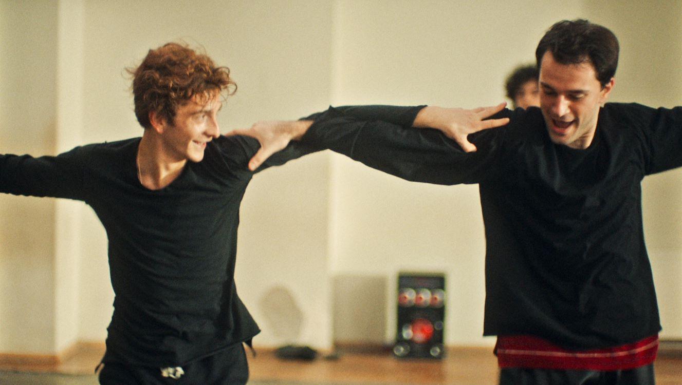 Danced1.jpg