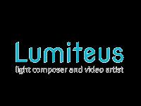 IFFG_Logo_Lumiteus.png