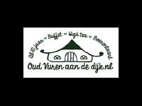 IFFG_Logo_Oud_Vuren.png