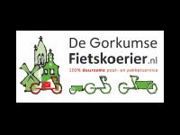 IFFG_Logo_Fietskoerier.png