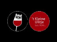IFFG_Logo_Uiltje.png