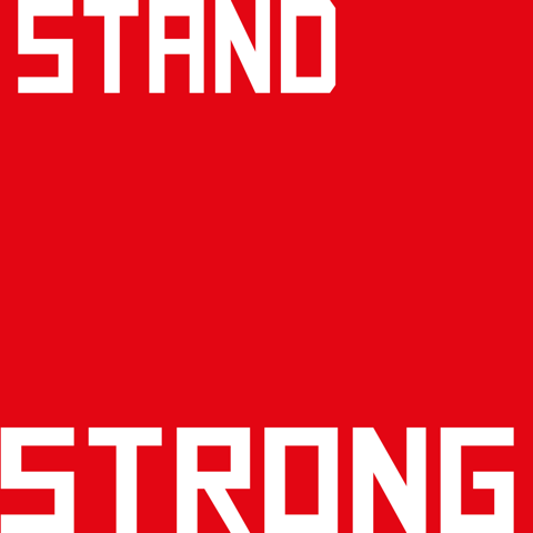 thumbnail_2021_IFFG_Campagne_stand_strong_rood_1080x1080.png