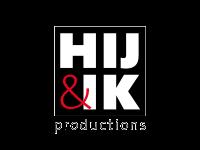 IFFG_Logo_Hijenik.png