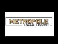 IFFG_Logo_Metropole.png