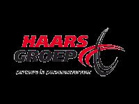 IFFG_Logo_Haars_Groep.png