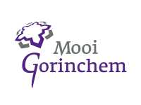 IFFG_Logo_Mooi_Gorinchem.png
