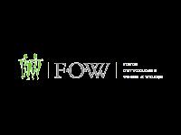 IFFG_Logo_FOWW.png