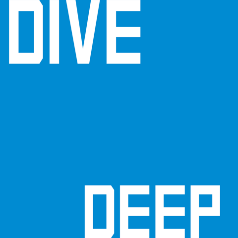 thumbnail_2021_IFFG_Campagne_dive_deep_blauw_1080x1080.png