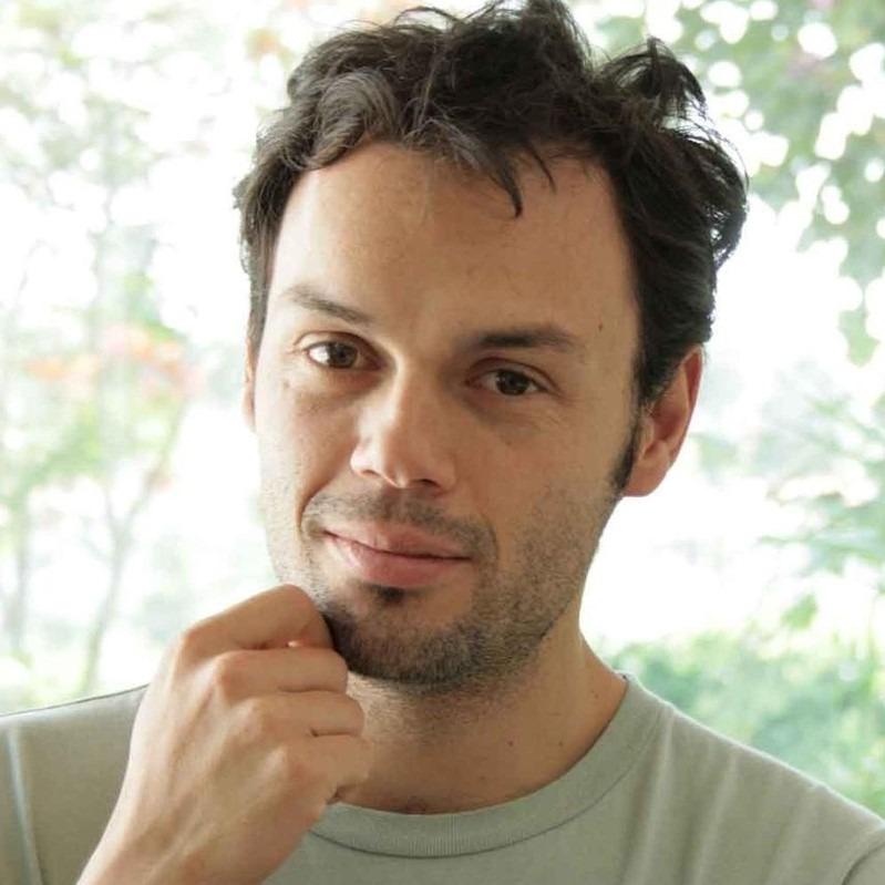 Carlos Armella.jpg