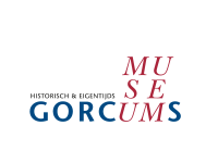 IFFG_Logo_Gorcums_Museum.png