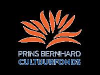 IFFG_Logo_Prins_Bernhard.png
