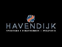 IFFG_Logo_havendijk.png