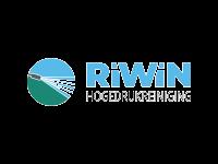 IFFG_Logo_Riwin.png