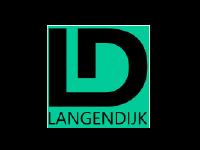 IFFG_Logo_Langendijk.png