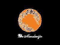 IFFG_Logo_Mandarijn.png