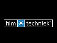 IFFG_Logo_Filmtechniek.png