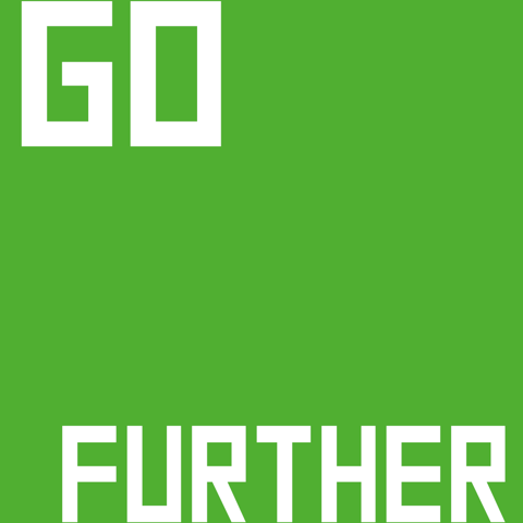 thumbnail_2021_IFFG_Campagne_go_further_groen_1080x1080.png