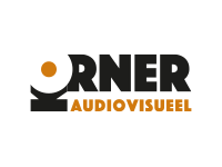 IFFG_Logo_Korner.png