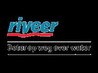 IFFG_Logo_Riveer.png