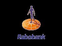 IFFG_Logo_Rabobank.png