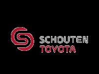 IFFG_Logo_Schouten.png