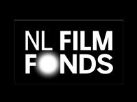 IFFG_Logo_Filmfonds.png