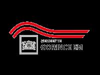 IFFG_Logo_Gemeente_Gorinchem.png