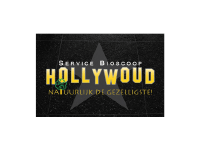 IFFG_Logo_Hollywoud.png