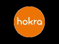 IFFG_Logo_Hokra.png