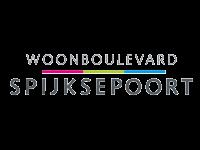 IFFG_Logo_Spijksepoort.png