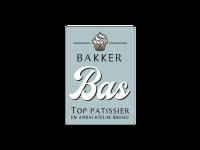 IFFG_Logo_Bakker_Bas.png