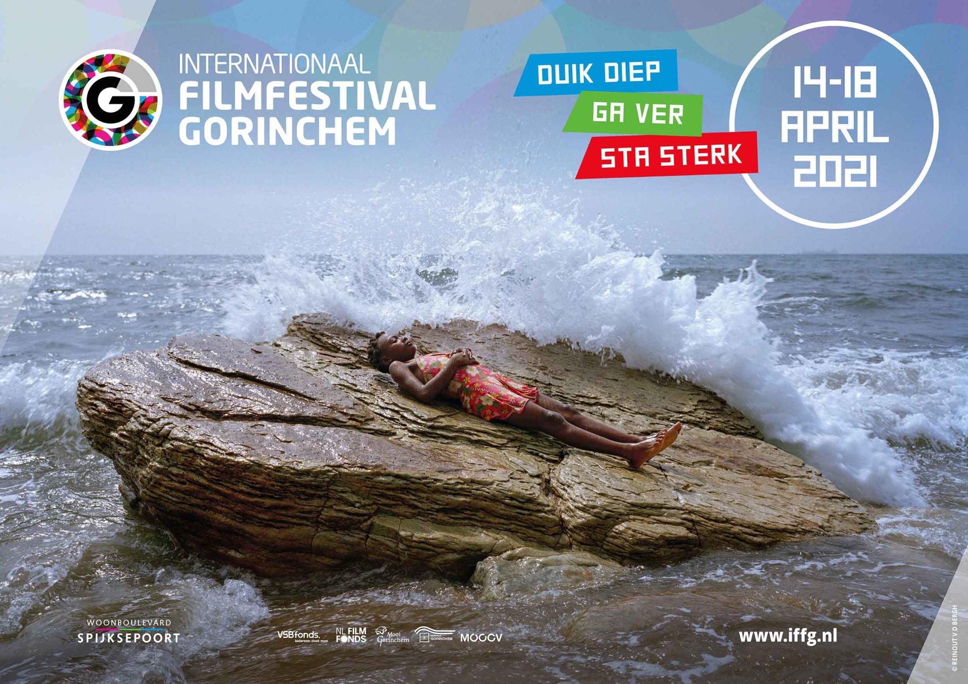 IFFG Poster IFFG 2021_DEF_LR.jpg