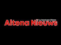 IFFG_Logo_Altena_Nieuws.png
