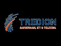 IFFG_Logo_Tredion.png