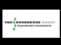 IFFG_Logo_Noordenne.png