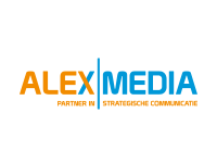 IFFG_Logo_Alex_Media.png