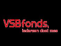 IFFG_Logo_VSB.png