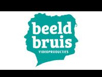 IFFG_Logo_Beeldbruis.png