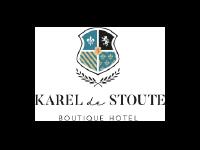 IFFG_Logo_Karel_de_Stoute.png