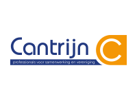 IFFG_Logo_Cantrijn.png
