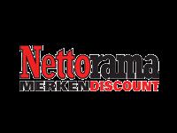 IFFG_Logo_Nettorama.png