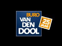 IFFG_Logo_VDDool.png