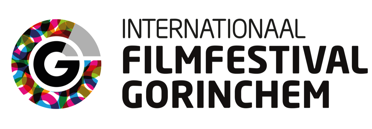 Internationaal Filmfestival Gorinchem logo
